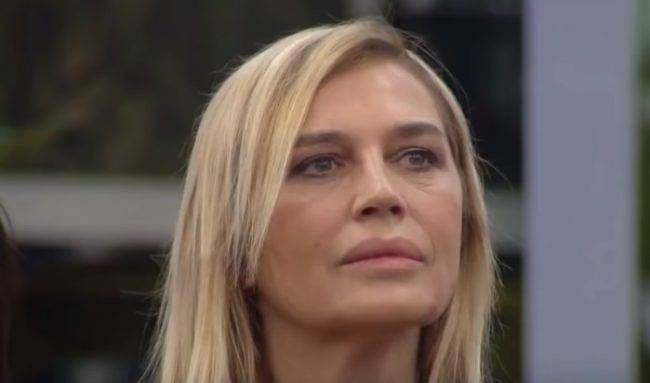 Cecilia Rodriguez fa litigare Francesco Monte e Giulia al Grande Fratello Vip