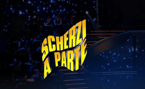 scherzi-a-parte-2018-video-data-streaming