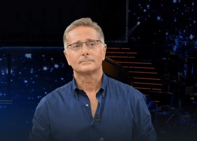 scherzi-a-parte-2018-video-data-streaming2