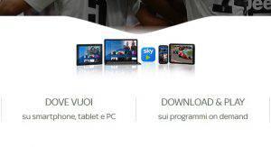 download app sky go plus