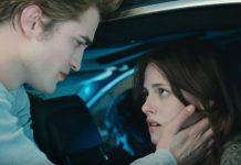 twilight-cinema-saga-novembre-2018(2)