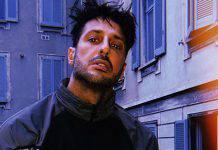 Fabrizio Corona aggredito