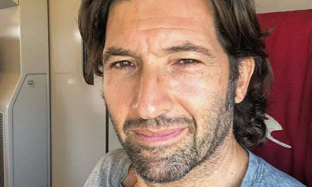 Francesca Cipriani umilia Walter Nudo: 'È stato un maleducato e cafone'