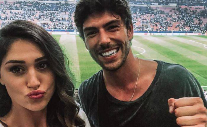 Cecilia ed Ignazio