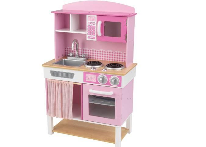 KidKraft Cucina giocattolo