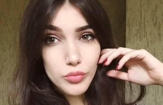 Giancarlo Magalli, la figlia Michela in ospedale