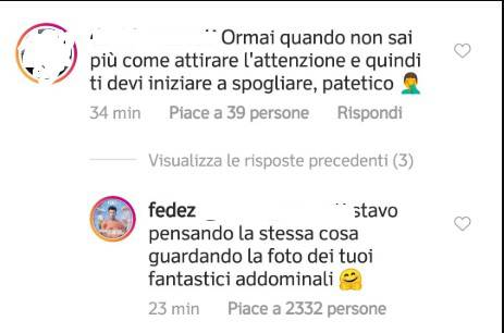 Chiara Ferragni Fedez