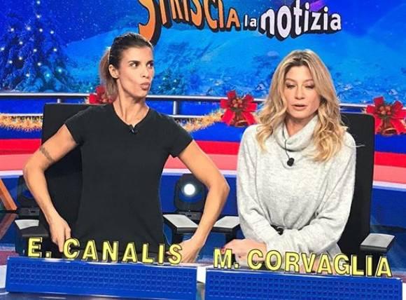 Sanremo Giovani, seconda serata. Fra i Big Negrita e Patty Pravo