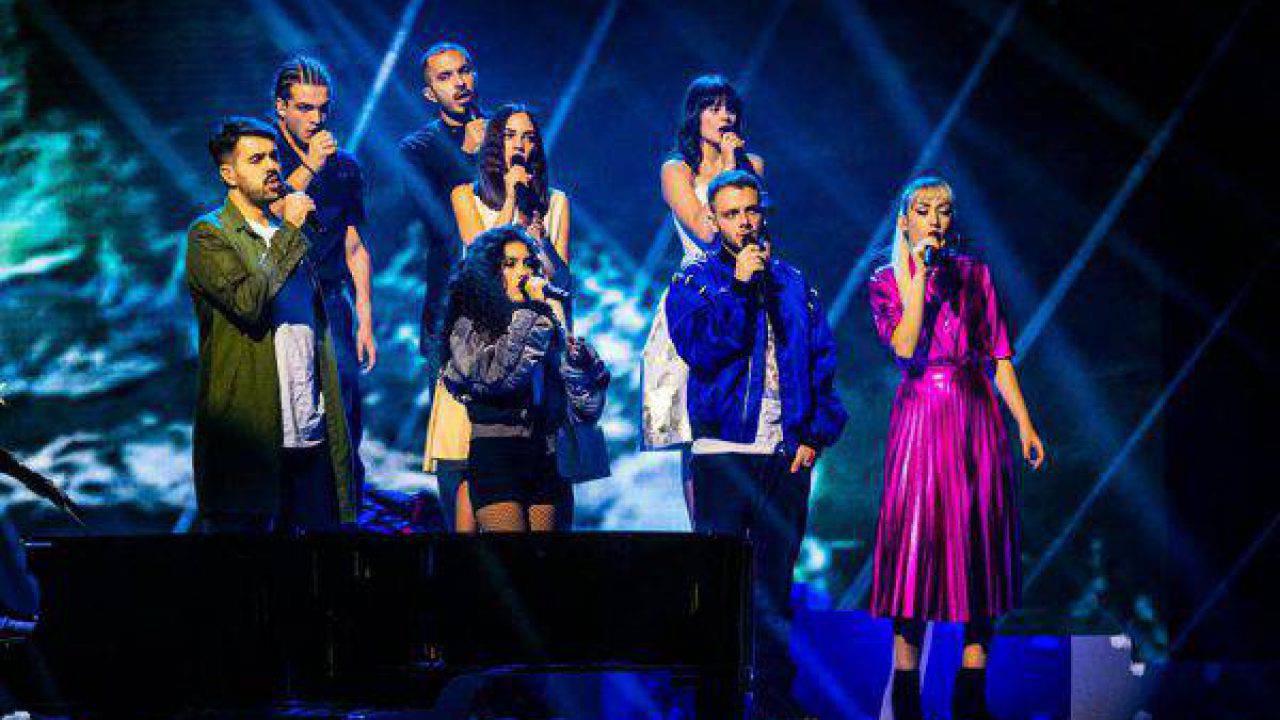 Eliminati X Factor 2018: chi sono i due concorrenti che non arriveranno in  Finale