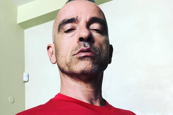 Addio ad Adelio Cogliati paroliere di Eros Ramazzotti