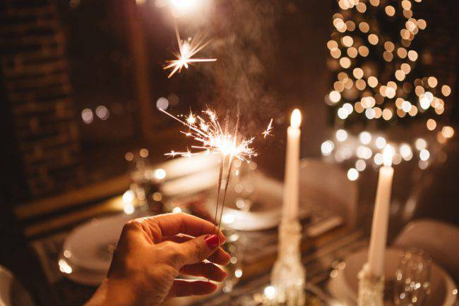 Capodanno in musica su Canale 5 - Gli ospiti