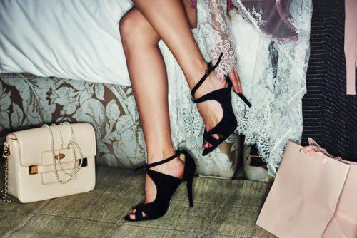 tendenze-moda-2019-look-star