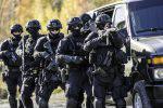 terrorismo-italia-arrestato-somalo