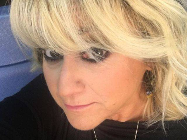 Luciana Littizetto Single