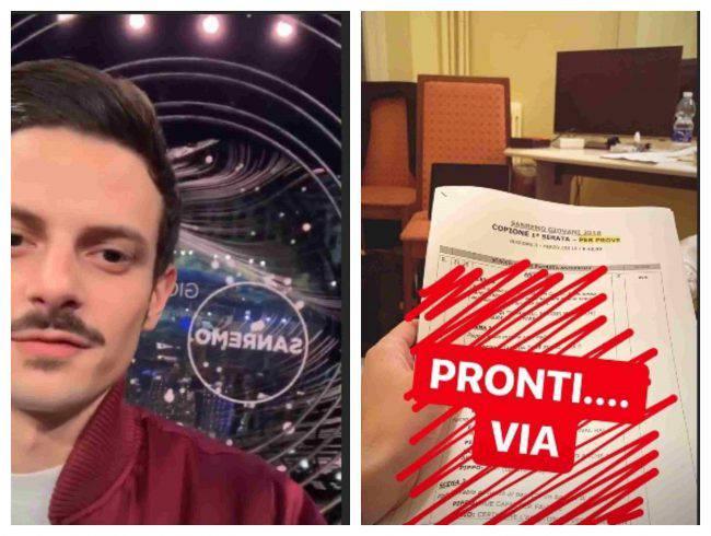 rovazzi-instagram-sanremo-giovani-2018