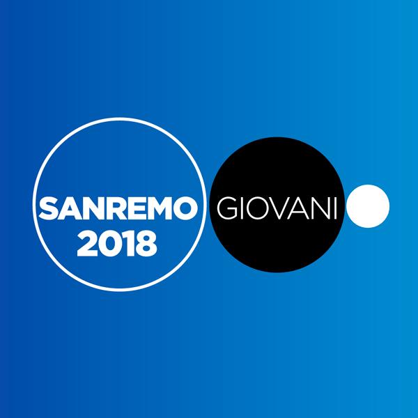 Sanremo Giovani 2018 su Rai1