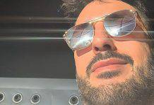 Fabrizio Corona rivelazione
