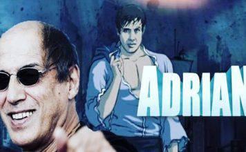 Adriano Celentano Adrìan