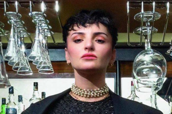 Arisa, Sanremo 2019: Testo Mi Sento Bene