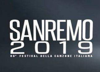 Sanremo 2019 Baglioni