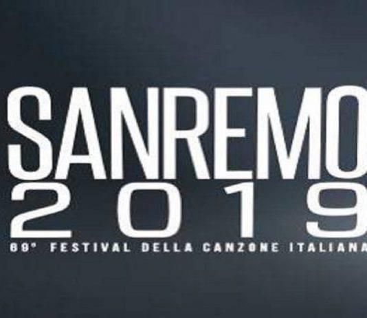 Festival Sanremo 2019 duetti