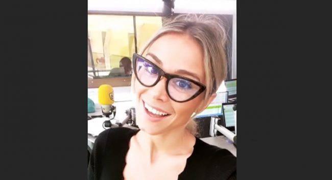 diletta-leotta-occhiali