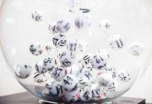 Estrazioni Lotto Superenalotto 19 gennaio