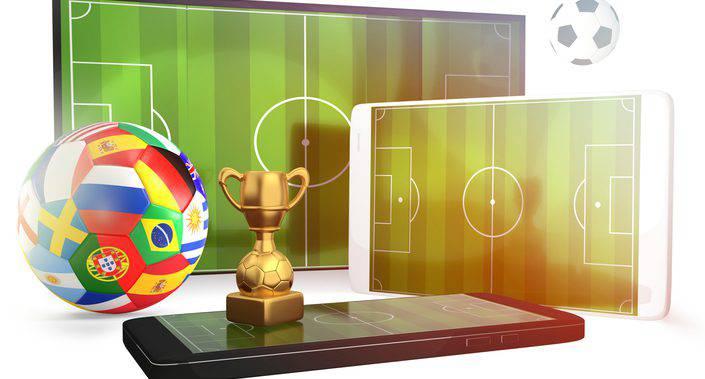 Stasera in Tv lunedì Coppa Italia