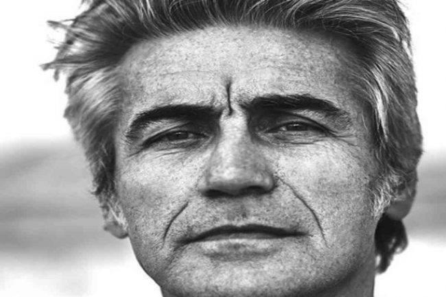 Luciano Ligabue Sanremo