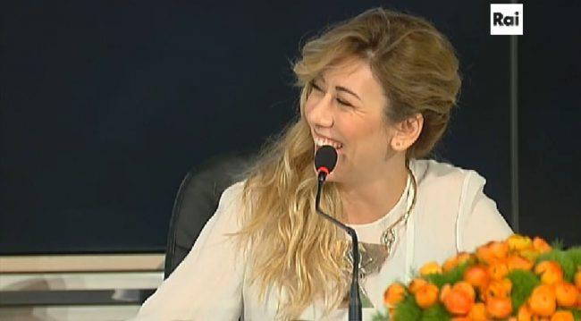 sanremo-2019-cachet-claudio-baglioni-min