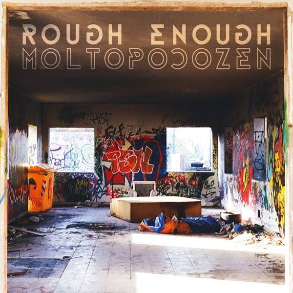 rough-enough-intervista-min