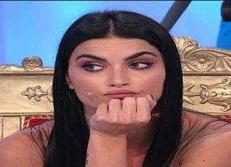 Stasera in Tv Speciale