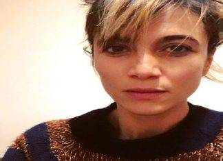 DopoFestival Sanremo Anna Foglietta