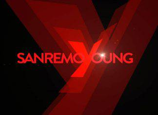 Stasera in Tv Sanremo Young