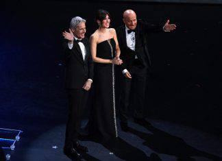 Sanremo 2019 come funziona televoto
