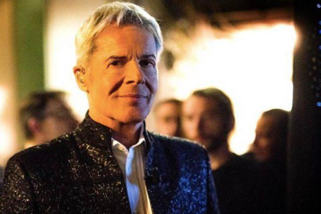 Sanremo 2019, Baglioni condurrà il Festival anche l'anno prossimo? La sua risposta spiazza tutti