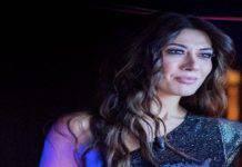 Virginia Raffaele accusata di satanismo: arriva la replica della co-conduttrice di Sanremo 2019