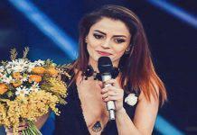 Annalisa, arriva la conferma: i fan esplodono di gioia
