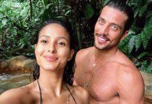 Mariana Rodriguez e Simone Susinna: la notizia che fa gioire i fan