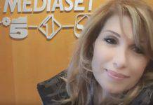 """Giornalista Mediaset: """"Ecco perché non sono più lesbica"""" polemica per il convegno sull'omosessualità"""