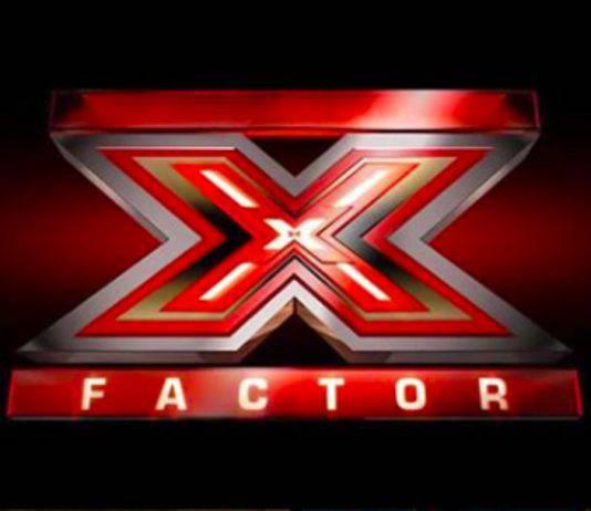 giudici x factor 2019