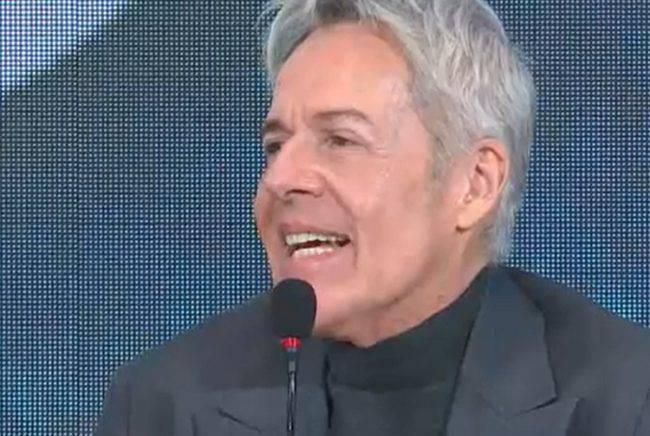 baglioni-sanremo-2019