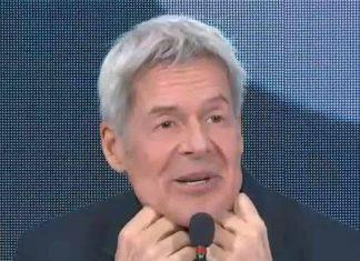 baglioni-sanremo-2019-conferenza-presentazione-min