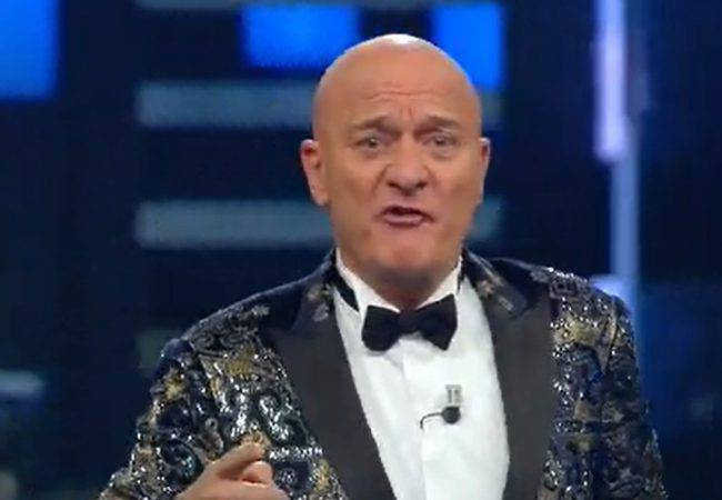 bisio-monologo-sanremo-2019-bisio