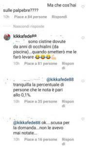Federica Pellegrini dettaglio