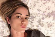 elena-santarelli-tumore-figlio-min