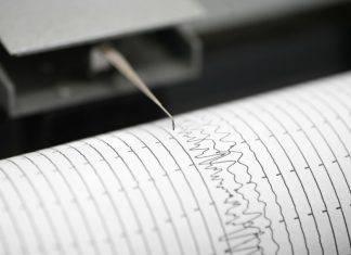 Terremoto a Londra: l'evento rarissimo che spaventa