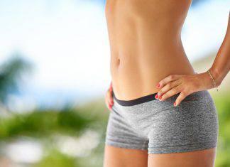 come perdere peso velocemente consigli