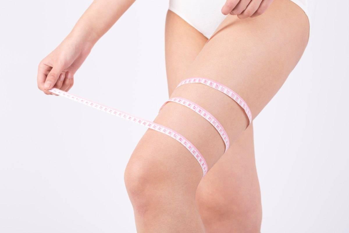 nuovo stile di vita grande sconto di vendita cerca le ultime Tonificare le gambe: 4 esercizi da fare per ridurre l ...