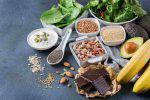 Assumere magnesio una volta al giorno: un toccasana per la nostra salute